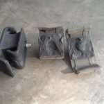 Mengganti Engine Mounting